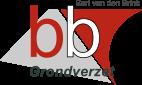 Bert van den brink Grondverzet
